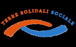 LOGO Terre solidali Sociale